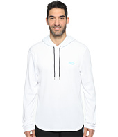 Under Armour - SC30 Thermal Hoodie