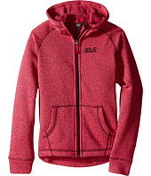Jack Wolfskin Kids - Caribou Lodge (Infant/Toddler/Little Kids/Big Kids)
