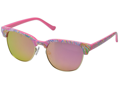 Lilly Pulitzer Meghan (Polarized)