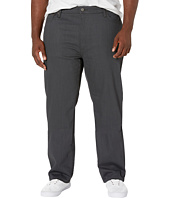 Levi's® Big & Tall - Big & Tall 541™ Athletic Fit