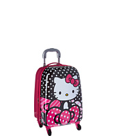 Heys America - Hello Kitty Tween Spinner