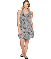 Soybu - Plus Size Cruiser Dress