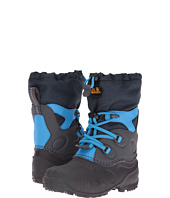 Jack Wolfskin Kids - Iceland Passage High (Toddler/Little Kid/Big Kid)