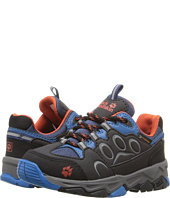 Jack Wolfskin Kids - Mountain Attack 2 Waterproof Low (Toddler/Little Kid/Big Kid)