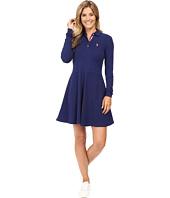 U.S. POLO ASSN. - Swing Dress