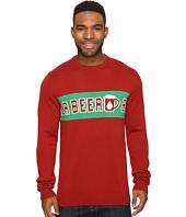 Volcom - Strange Brew Ugly Sweater