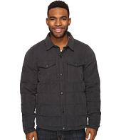 Volcom - Fleming Jacket