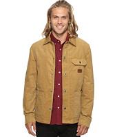 Volcom - Superior Jacket