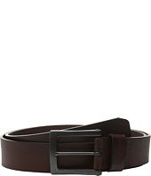 Carhartt - Anvil Belt