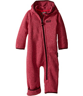 Jack Wolfskin Kids - Moonchild Overall (Infant)