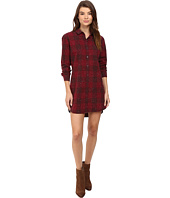 Obey - Bex Shirtdress