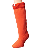 Hunter - Half Cardigan Boot Socks