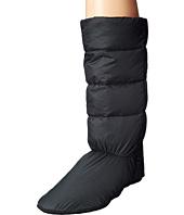 Hunter - Original Short Down Filled BT Socks