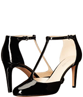 Nine West - Halinan