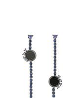 Eddie Borgo - Voyager Drop Earrings