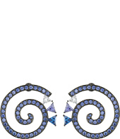 Eddie Borgo - Apollo Day Earrings