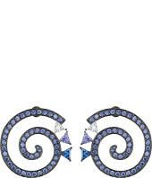 Eddie Borgo - Apollo Day Earrings