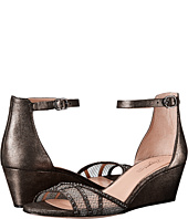 Imagine Vince Camuto - Joan