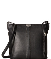 Brighton - Roxi Shoulder Bag