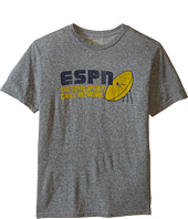 The Original Retro Brand Kids - ESPN Tri-Blend Tee (Big Kids)