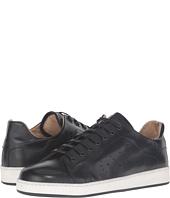 BUGATCHI - Como Sneaker