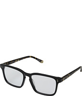 RAEN Optics - Ditmar RX