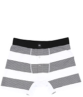 Richer Poorer - Thurston Boxer Brief