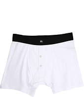 Richer Poorer - Smith Boxer Brief