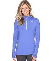Nike - Dri-FIT™ Element Half Zip