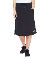 Nike - Sportswear Modern Skirt