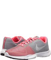 Nike - Flex Bijoux