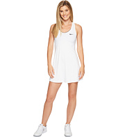 Nike - Court Dry Tennis Dress