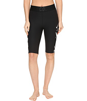 Nike - Court Dry 11'' Tennis Short