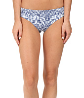 Nautica - Broadway Mix Retro Pants NA37357