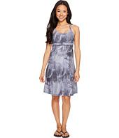 Marmot - Taryn Dress