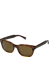 RAEN Optics - Loro