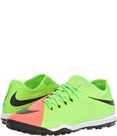 Nike - HypervenomX Finale II TF