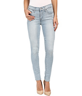 Levi's® Womens - 311 Shaping Skinny