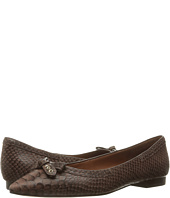 Cole Haan - Alice Bow Skimmer