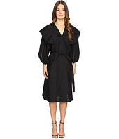 Vivienne Westwood - Berta Dress