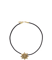Vanessa Mooney - The Jane Choker Necklace