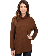 Three Dots - Jewel - Long Sleeve Turtleneck