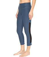 Nike - Power Legend Veneer Training Capri