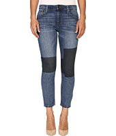 Joe's Jeans - The Ex-Lover Straight Ankle in Jenni