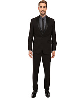 Kenneth Cole Reaction - Slim Fit Tuxedo