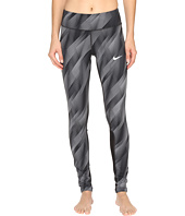 Nike - Power Epic Running Graphic Tight