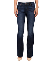 Joe's Jeans - Icon Flare in Jerri