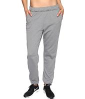 Nike - Dry Pant