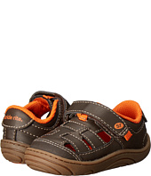 Stride Rite - Foster (Little Kid/Big Kid)