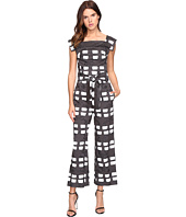Vivienne Westwood - Bettle Jumpsuit